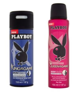 playboy-king-and-queen-of-the-game-deodorant