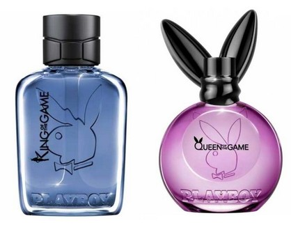 playboy-king-and-queen-of-the-game-fragrance-edt