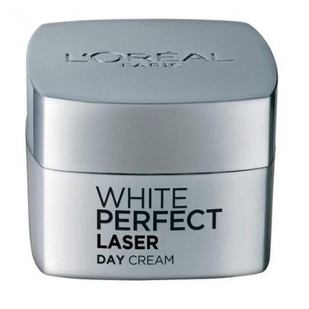 L'Oreal Paris White Perfect Laser Day Cream