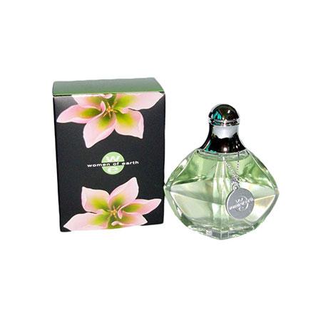 Avon Women Of Earth Eau De Parfum Spray Reviews