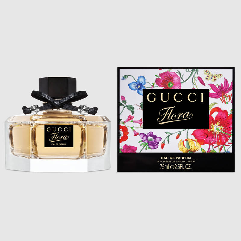 Flora By Gucci Gorgeous Gardenia Gucci For Women Reviews