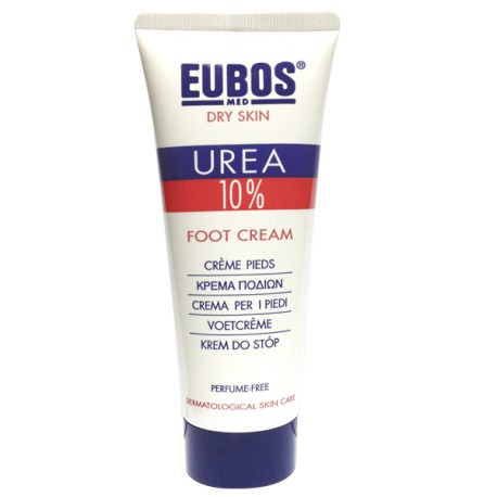 eubos-urea-10-foot-cream