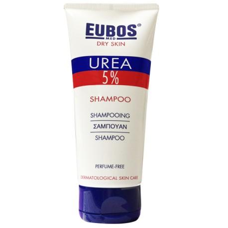 eubos-urea-5-shampoo-200ml