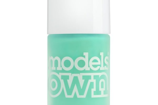 modelsown nail polish