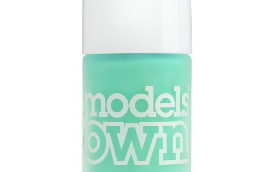 modelsown nail polish