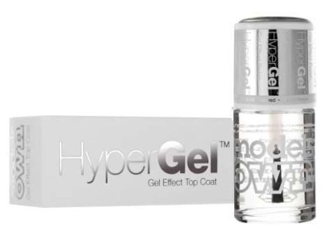 modelsown HyperGel