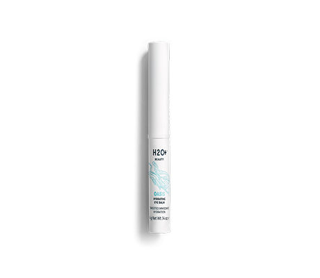 H20+ Beauty Oasis Hydrating Eye Balm