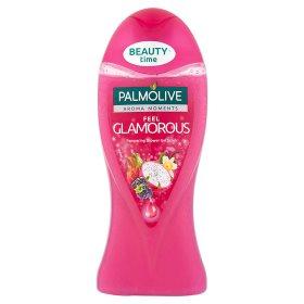 Palmolive Feel Glamorous Beauty Scrub