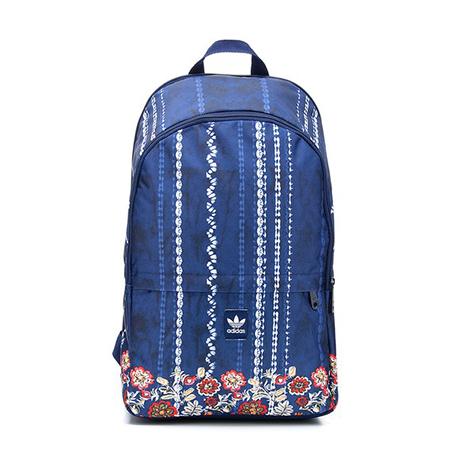 Adidas Cirandeira Essentials Backpack reviews c4576c91fa