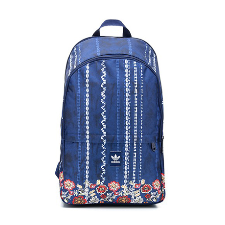 Adidas Cirandeira Essentials Backpack. 1 Photos b5b53bf651b7c