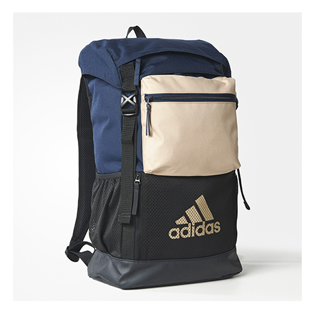8761dc14c92d Adidas NGA 2.0 Backpack. 1 Photos