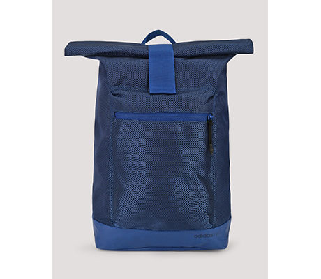 Adidas Roll-Up NEOCITY Backpack b7bb7befe9