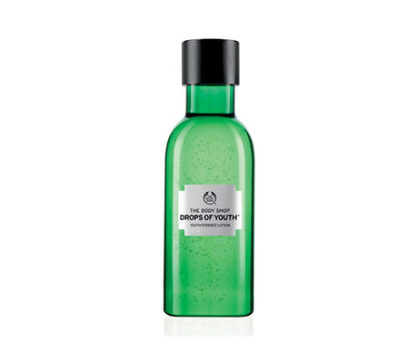 Youth Essence Lotion