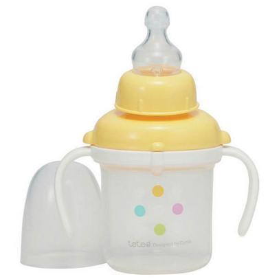 Combi Baby Mug