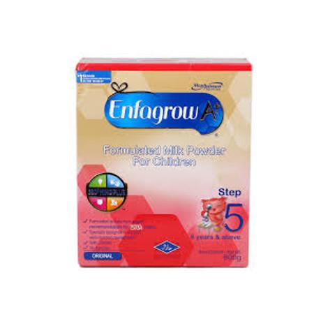 Amazon.com: Customer reviews: ENFAmama A+ Low Fat Milk ...
