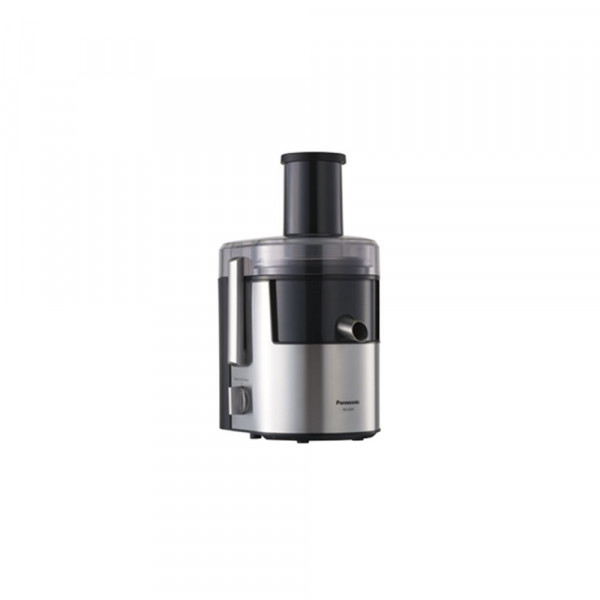 Panasonic Juice Extractor MJDJ01 reviews
