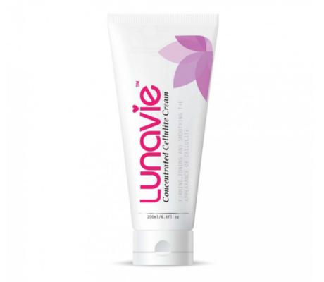 Lunavie Concentrated Cellulite Cream
