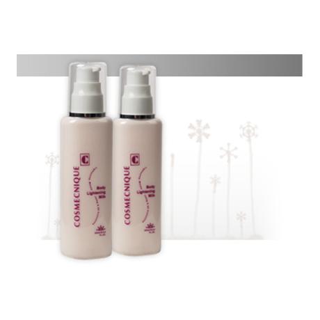 Cosmecnique Body Lightening Milk