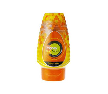 Eu Yan Sang Honey Mart Honey with Ginger