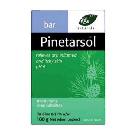 Pinetarsol Bar