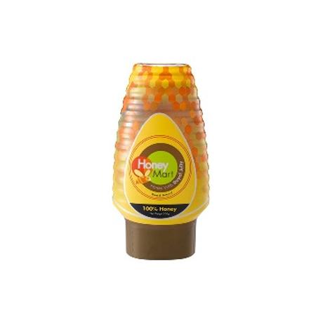 Eu Yan Sang Honey Mart Honey with Royal Jelly