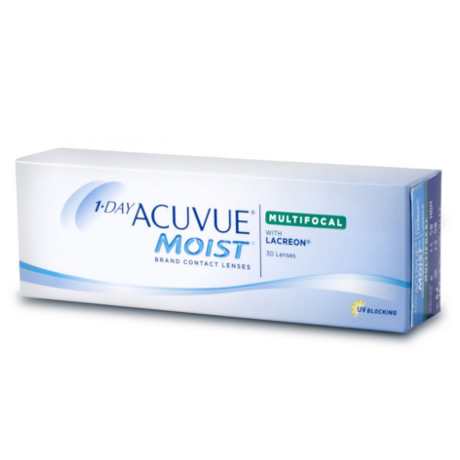 1 day acuvue moist multifocal reviews. Black Bedroom Furniture Sets. Home Design Ideas