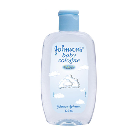 Johnson S Baby Heaven Cologne Reviews