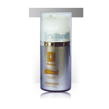 Cosmecnique Bust Enhancer Cream