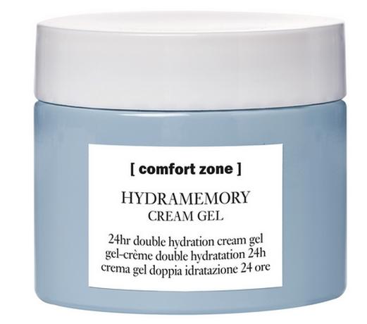 Comfort Zone Hydramemory Cream Gel