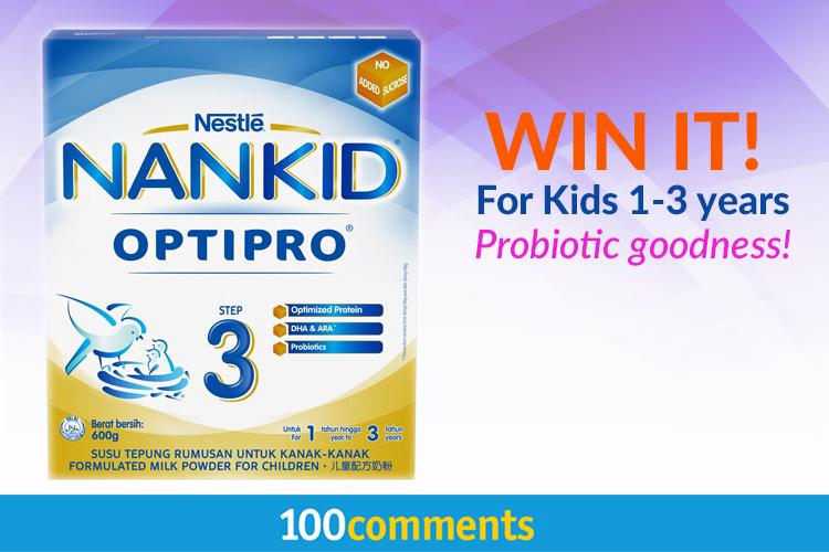 Nestle-Nankid-Optipro-3