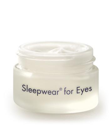Bio Elements Sleepwear for Eyes
