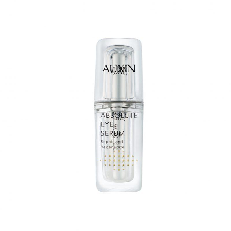 Auxin Purifying Sleeping Mask