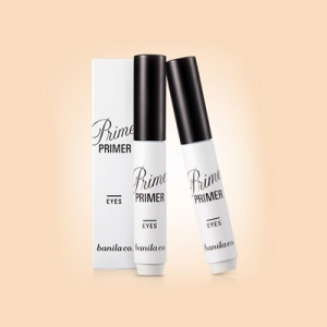 Banila Co. Prime Primer Eyes