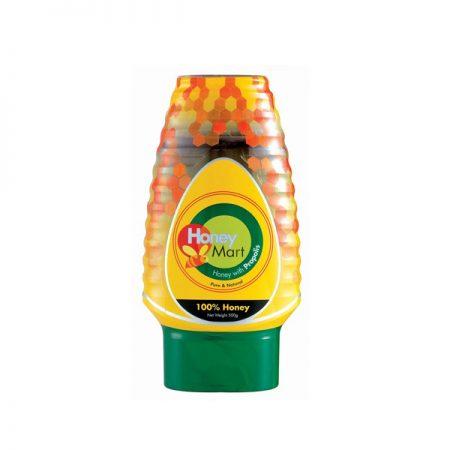 Eu Yan Sang Honey Mart Honey with Propolis