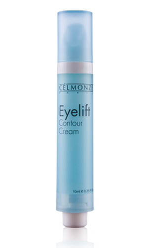 Celmonze Eyelift Contour Cream