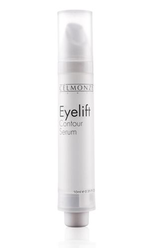Celmonze Eyelift Contour Serum