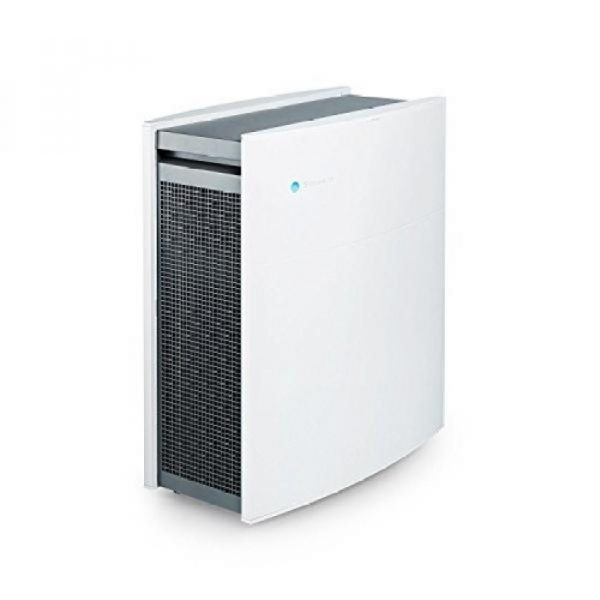 Air Purifiers For Allergies Shop For Hepa Air Purifier