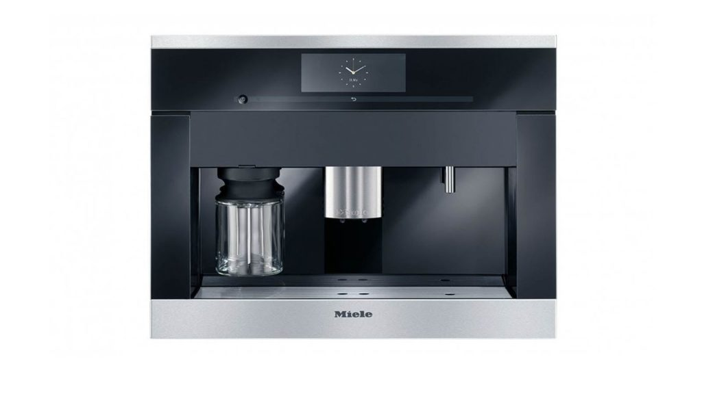 Morphy Richards Coffee Maker Problems : Morphy Richards Accents Espresso Coffee Machine reviews