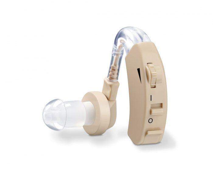 Widex audifonos