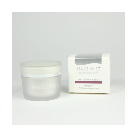Malu Wilz Anti Aging Eye Control Cream