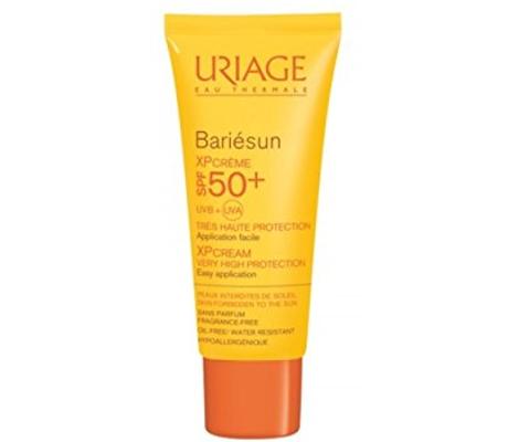 Uriage Bariésun XP Cream SPF50+