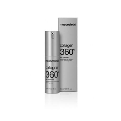 Mesoestetic Collagen 360º Eye Contour