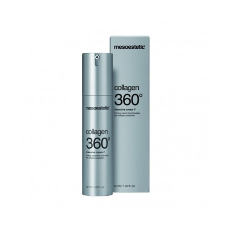Mesoestetic Collagen 360º Intensive Cream