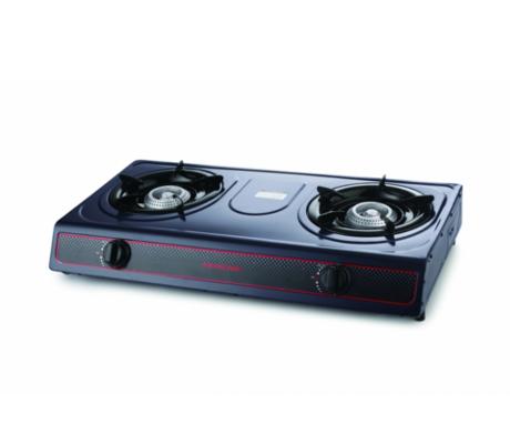 Pensonic Pgc 26n Gas Cooker