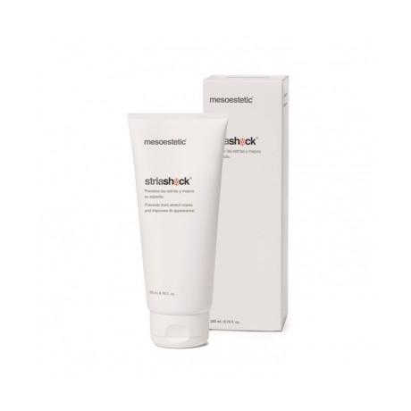 Mesoestetic Striashock Anti-Stretch Marks Cream