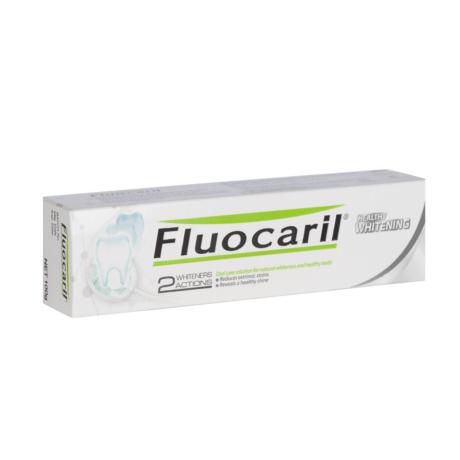Amazon.com: Customer reviews: Fluocaril Toothpaste bi ...