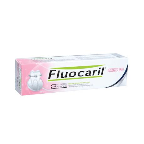 Amazon.com: fluocaril toothpaste
