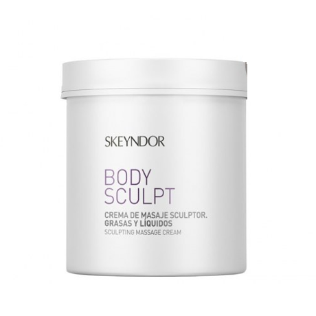 Skeyndor Sculpting Massage Cream