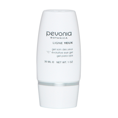 Pevonia C Ovulative Eye Gel
