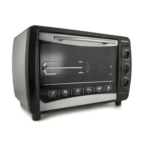 Electrolux ECM1303W Anti Drip Coffee Maker White reviews